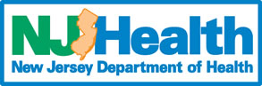NJ DOH Diabetes Management and Prevention Initiative
